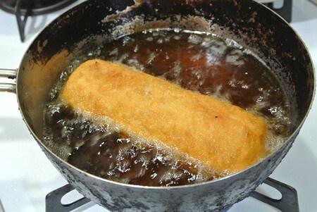 butterbur-boild-recipe-18