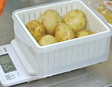 potato-microwave-oven-heating