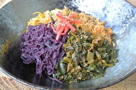 colorful-bowl