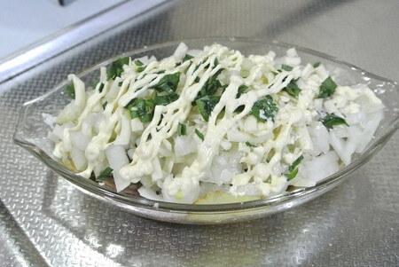 potatoes-canned-mackerel-mayonnaise