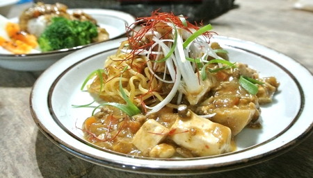 mabo-tofu-fried-noodles