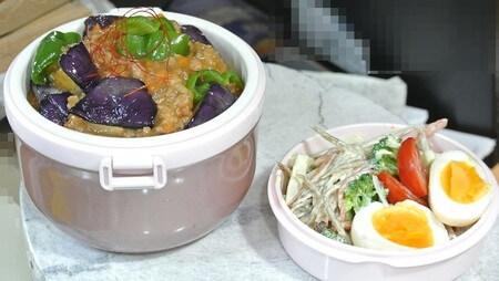 mabo-tofu-recipe-bento