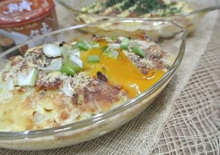 mackerel-can-recipe-5