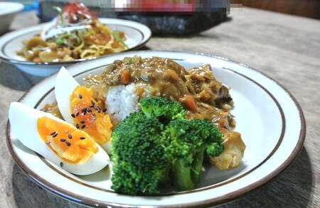 sichuan-tofu-bowl