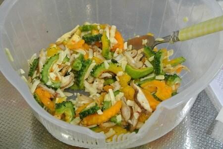 bitter-gourd-salad-subside-2