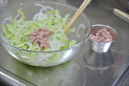 bitter-gourd-salad-subside