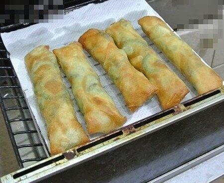 bitter-gourd-supuring-rolls-fry-1.-1jpg