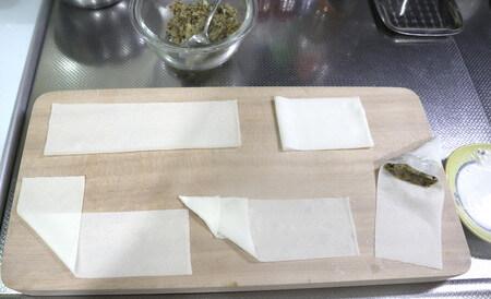 harkis-recipe-hold