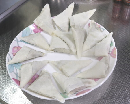 harkis-recipe-spring-roll-before-frying