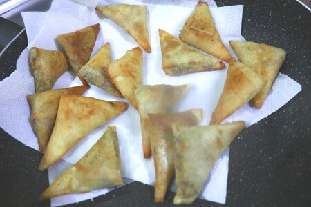 harkis-recipe-samosa