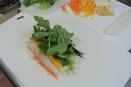 chinese-yam-fresh-spring-rolls-recipe-1