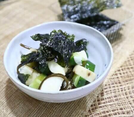 chinese-yam-topping