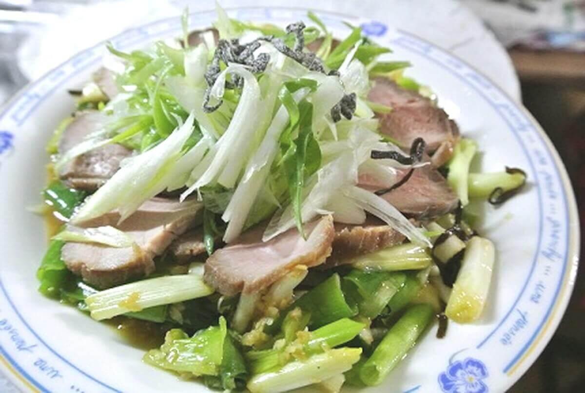 grilled-pork-16