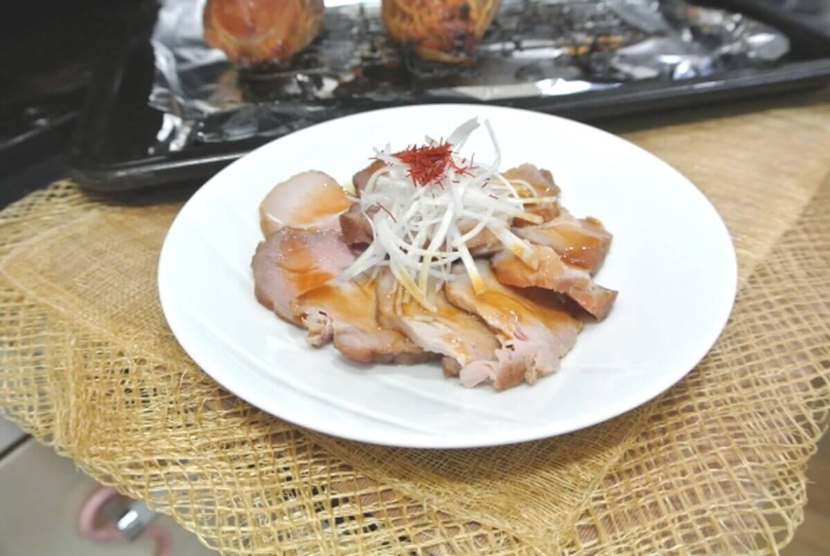 grilled-pork-17