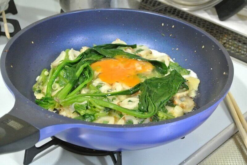chijimi-spinach-recipe-1