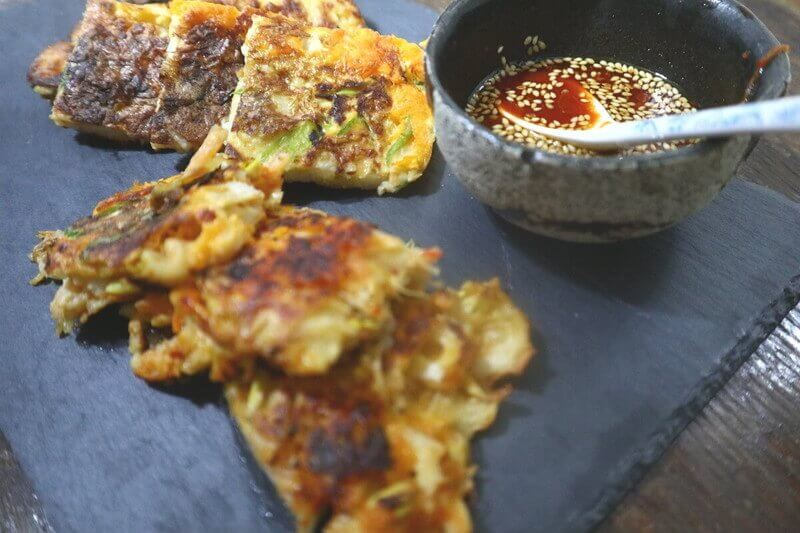 potato-pancake-recipe-11