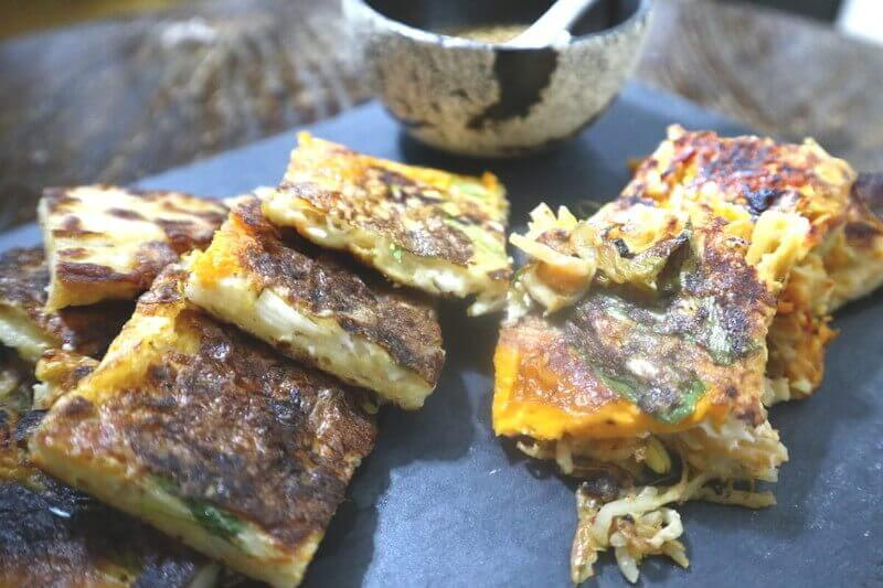 potato-pancake-recipe-12