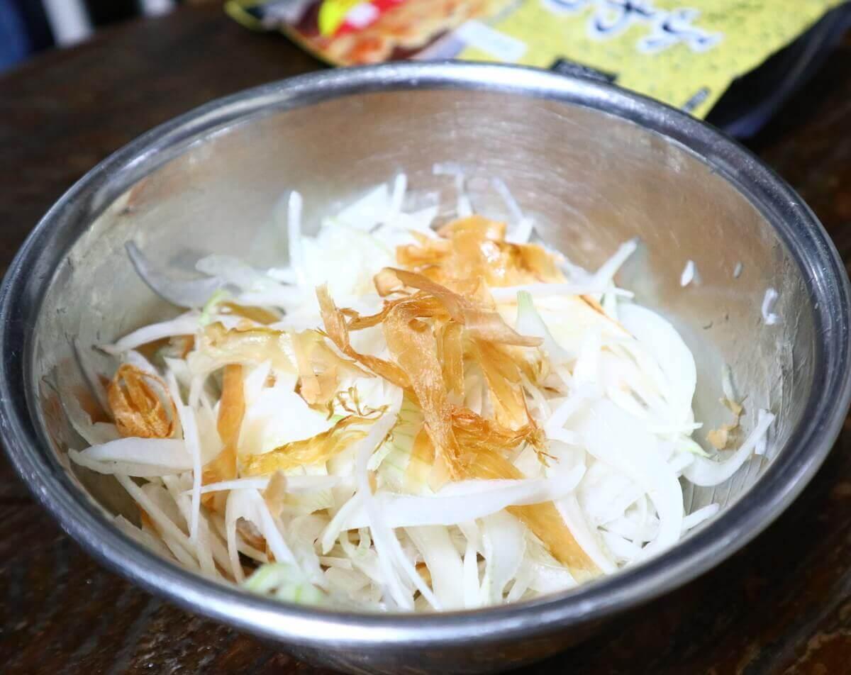 smoked-salmon-marinated -onions-recipe-2