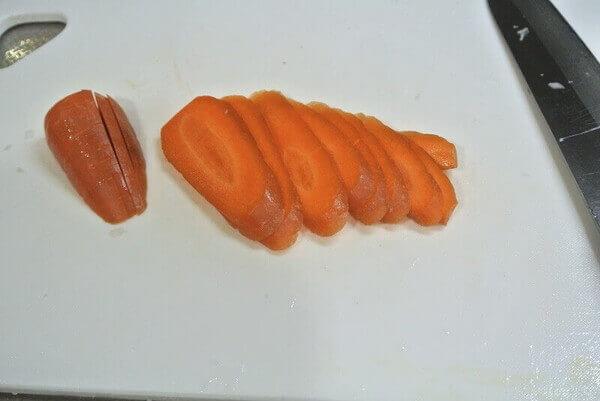 chopped-carrots-1