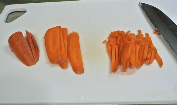 chopped-carrots-2