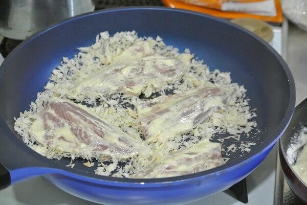 deep-fried-horse-mackerel-recipe-12