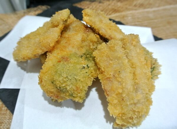 deep-fried-horse-mackerel-recipe-2