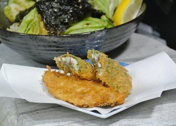 deep-fried-horse-mackerel-recipe-6-1