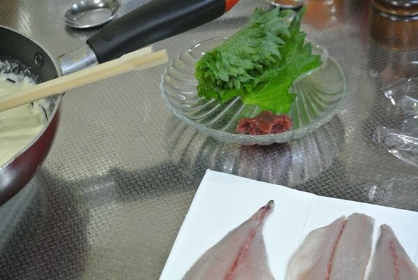 deep-fried-horse-mackerel-recipe-9
