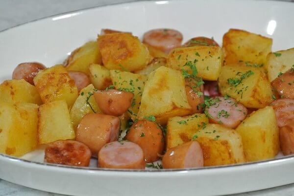 german-potato-1-1