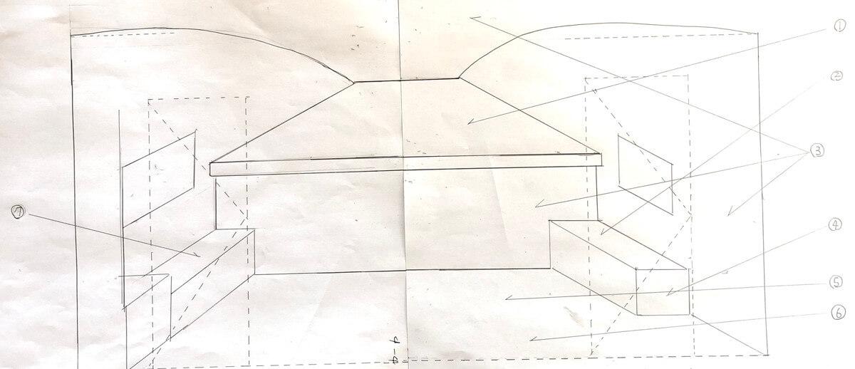 hilux-camper-image-7[1]