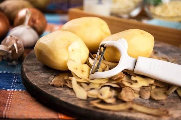 potato-image-1