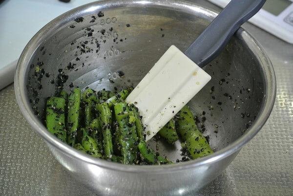 sesame-sauce-image-6
