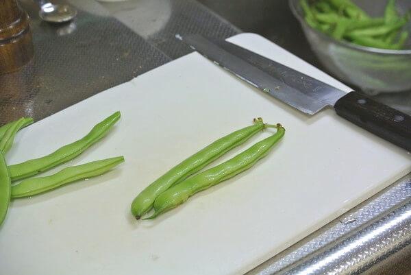 sesame-sauce-recipe-1