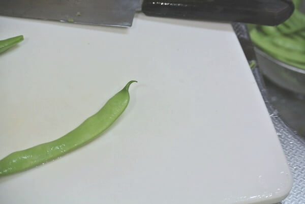 sesame-sauce-recipe-2