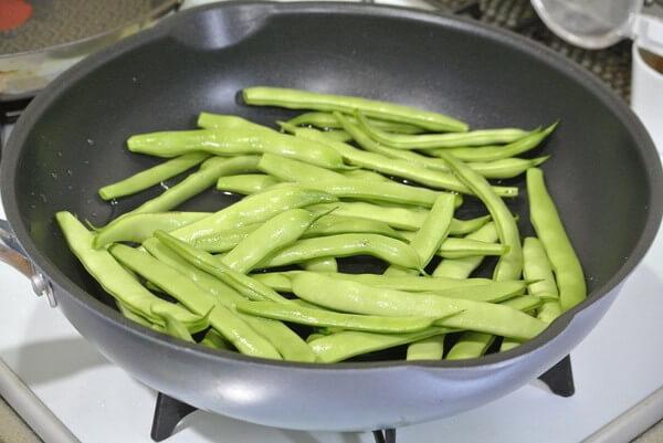 sesame-sauce-recipe-3