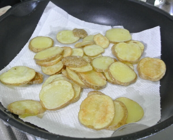 french-fries-9