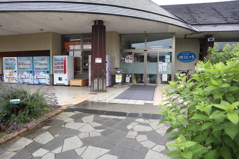 camper-journey-hakushu-7-9-1