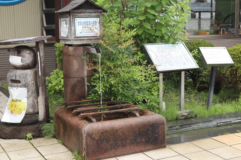 camper-journey-hakushu-7-9-2