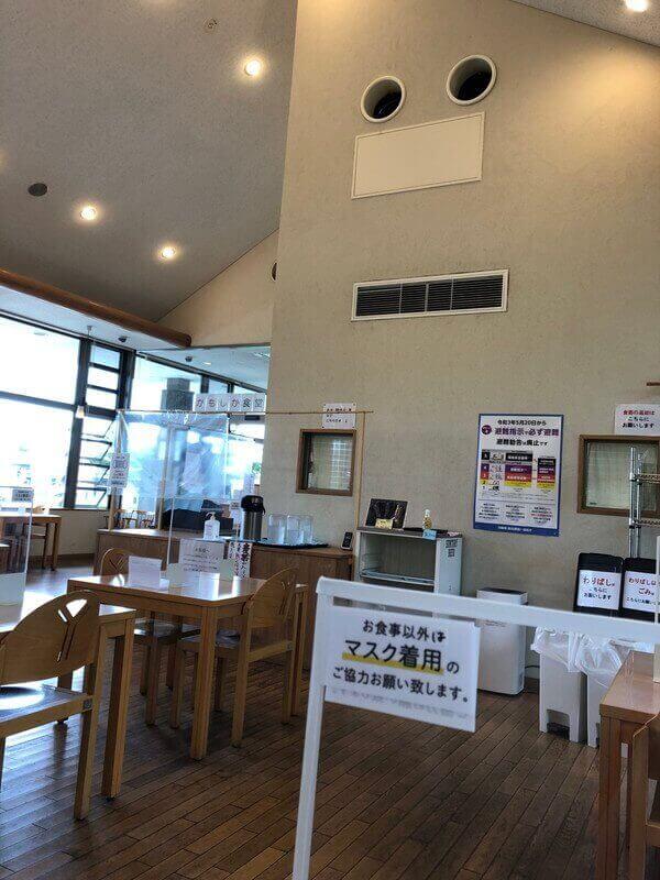camper-journey-hakushu-restaurant-7-9-5