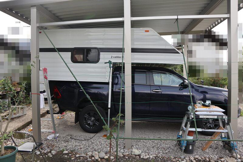 camper-my-home-7-12-7