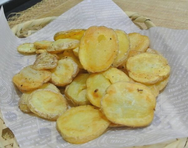 french-fries-1-1