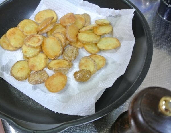 french-fries-15