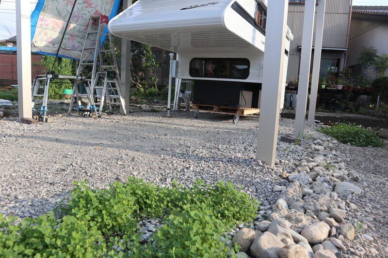hilux-camper-customize-7-13-7