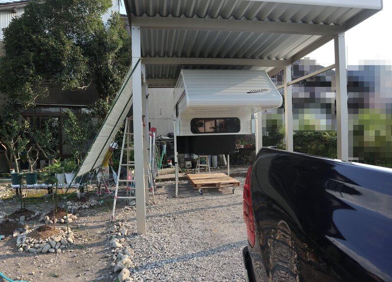 hilux-camper-customize-7-25-1