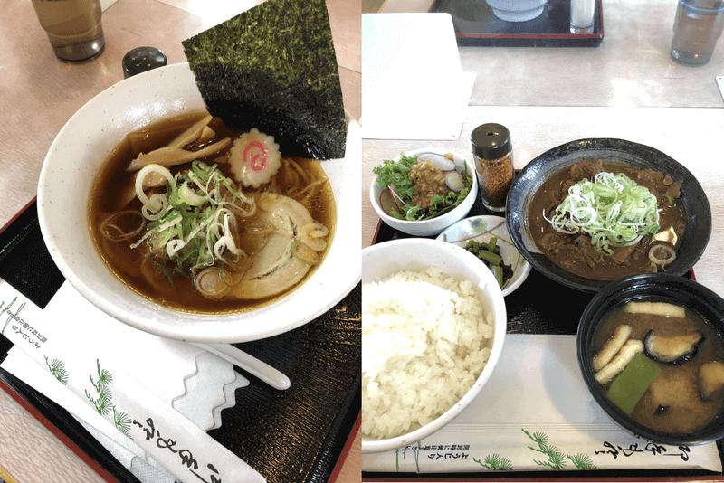restaurant-7-8-2