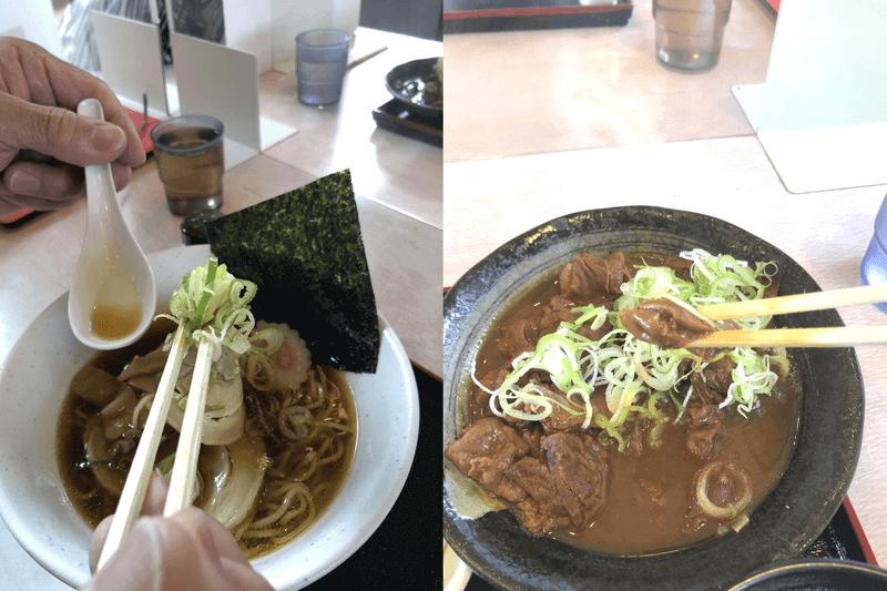 restaurant-7-8-3