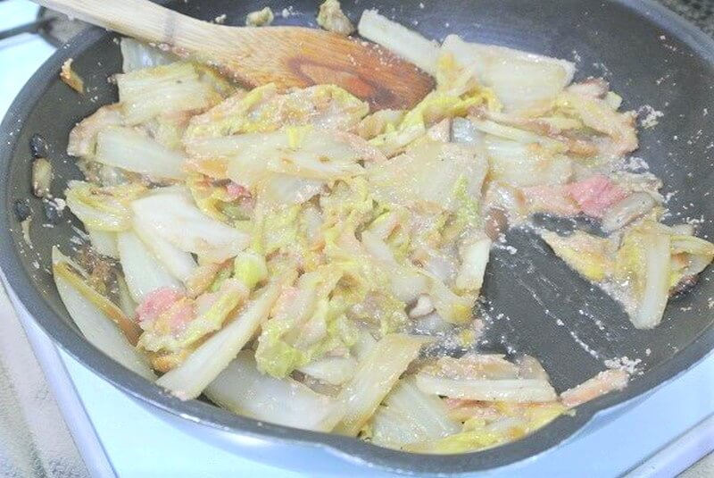chinese-cabbage-boiledi-horse-cod-roe-recipe-1