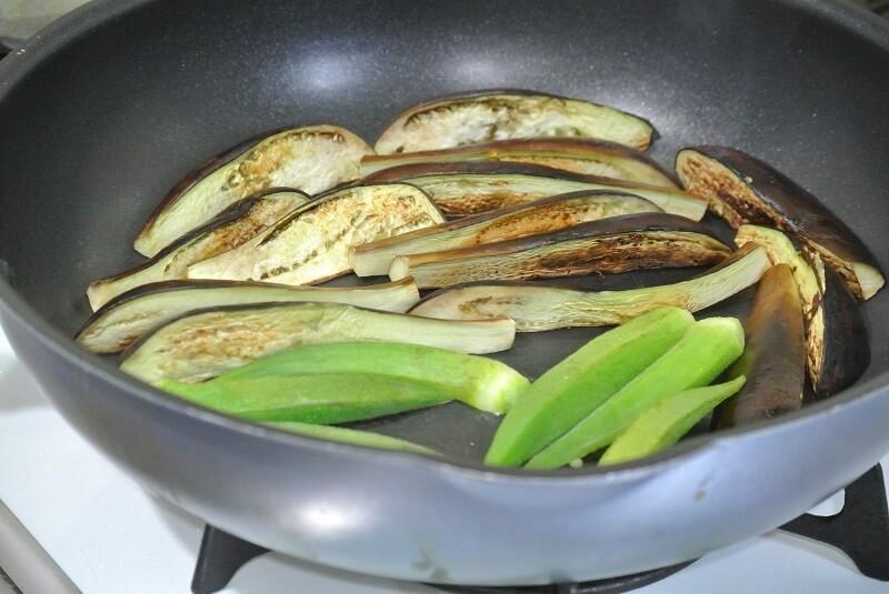 grilled-salt-mackerel-salad-recipe-12