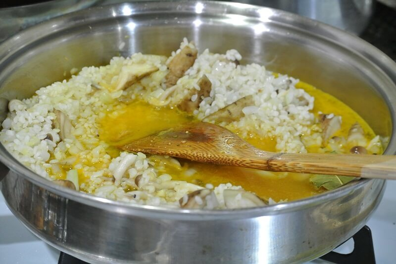 grilled-salt-mackerel-salad-recipe-15