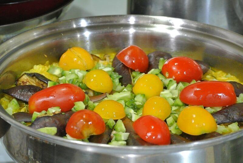grilled-salt-mackerel-salad-recipe-16